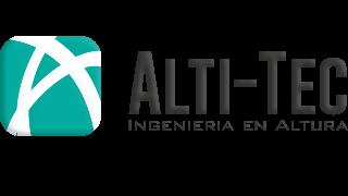 Altitec Chile