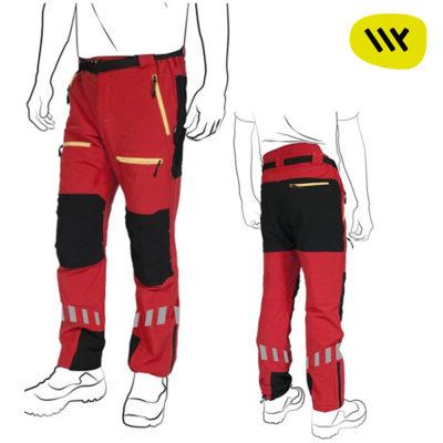 pantalon solar courant altitecchile