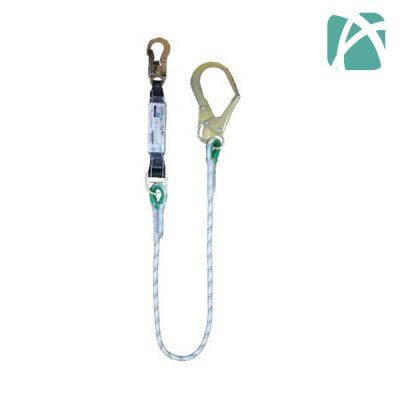 absorbedor-con-cuerda-1-80mts-mosqueton-esc