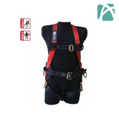 arnes-3d-litepro-cinturon-hebilla-espigon-respaldo-lumbar