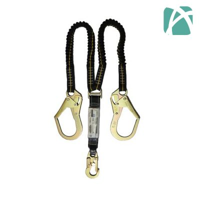 absorbedor-cinta-elasticada-tipo-y-1-80mts-moquetones-esc
