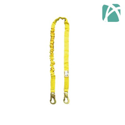 absorbedor-poi-1-80mts-mosqueton-std