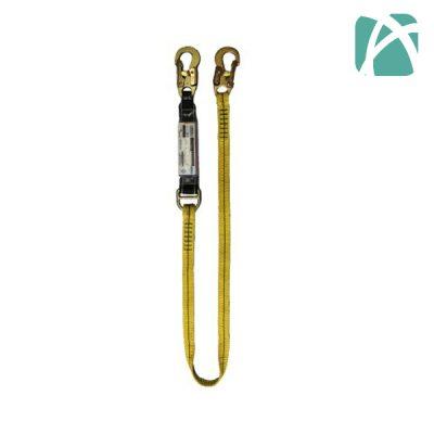 absorbedor-con-cinta-28mm-1