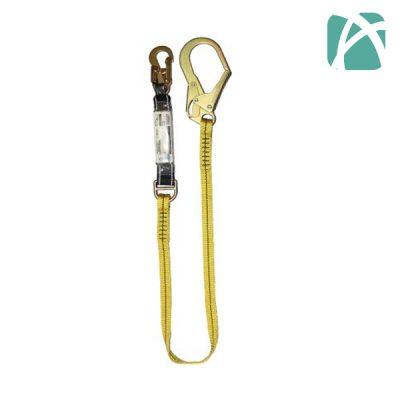 absorbedor-con-cinta-28mm-1-80mts-mosqueton-esc