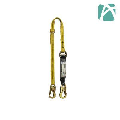 absorbedor-con-cinta-28mm-regulable-1-80mts-mosqueton-std