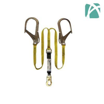 absorbedor-con-cinta-28mm-tipo-y-1-80mts-mosqueton-big-rebar