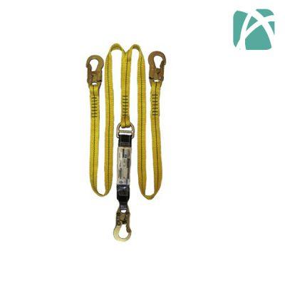 absorbedor-con-cinta-28mm-tipo-y-1-80mts-mosqueton-std