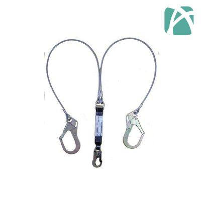 absorbedor-de-cable-de-acero-tipo-y-1-80mts-mosqueton-esc