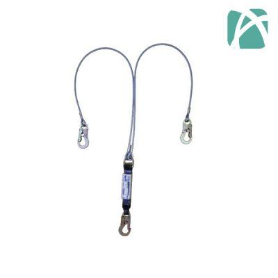 absorbedor-de-cable-de-acero-tipo-y-1-80mts-mosqueton-std