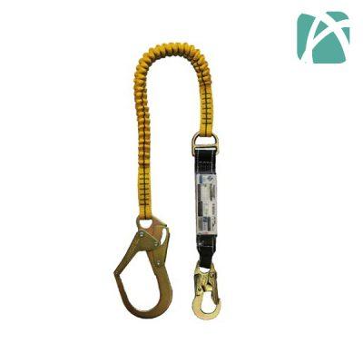 absorbedor-de-cinta-elasticada-1-80mts-mosqueton-esc