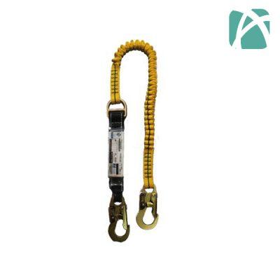 absorbedor-de-cinta-elasticada-1-80mts-mosqueton-std